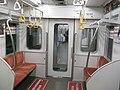 N3000 20121202-08.jpg