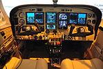 N340AJ instrument panel.jpg