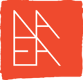 NAEA logo sq.png