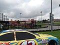 NASCAR Speedpark, Pigeon Forge, TN (9270069143).jpg