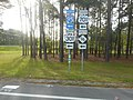 NB I-95 US 301 and SB US 701-NC 96 Sign Tree-2.jpg