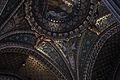 ND de Fourvière Intérieur 250709 06.jpg