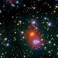 NGC2251 - SDSS DR14.jpg