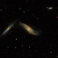 NGC4644 - SDSS DR14.jpg