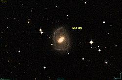 NGC 1358 DSS.jpg