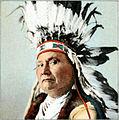 NIE 1905 Indians American - Shahaptian.jpg
