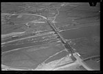 NIMH - 2011 - 0155 - Aerial photograph of Grave, The Netherlands - 1920 - 1940.jpg