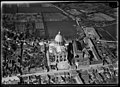 NIMH - 2011 - 0399 - Aerial photograph of Oudenbosch, The Netherlands - 1920 - 1940.jpg