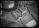 NIMH - 2011 - 1116 - Aerial photograph of Fort Uitermeer, The Netherlands - 1920 - 1940.jpg