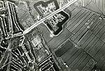 NIMH - 2155 043714 - Aerial photograph of Utrecht, Fort aan de Biltstraat, The Netherlands.jpg