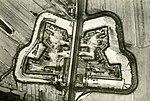 NIMH - 2155 043715 - Aerial photograph of Utrecht, Fort aan de Biltstraat, The Netherlands.jpg