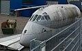 NIMROD R1 XW665 FrontSection.jpg