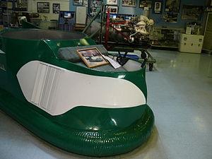 NJAHOF GlideMobile 02.JPG