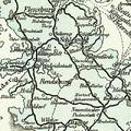 NM-FL aus Bahnkarte Deutschland 1899.png