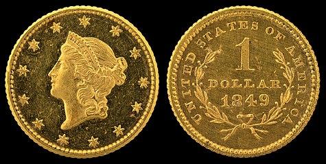 NNC-US-1849-G$1-Liberty head (Ty1).jpg