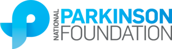 National Parkinson Foundation logo