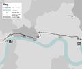 NRM maps - route 15 conv.png