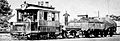 NSWGR Stream Goods Tram Engine.jpg