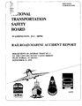 NTSB Rar-94-01.pdf