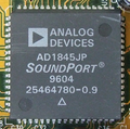 NV1 sound chip (Analog Devices AD1845JP).png