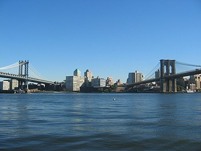 NYC-bridges.jpg