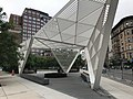 NYC AIDS Memorial Park at St Vincent's Triangle 3.jpg