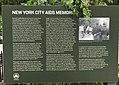 NYC AIDS Memorial Park at St Vincent's Triangle 4.jpg