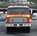 NZ Fire Appliances - Flickr - 111 Emergency (4).jpg