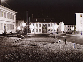 Nacht in Wiesentheid.JPG
