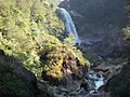 Naga waterfalls45.jpg