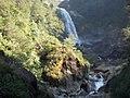 Naga waterfalls45.jpg