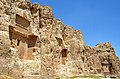 Naghsh Rostam - panoramio (1).jpg