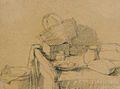 Nagy Balogh Still Life 1910s.jpg