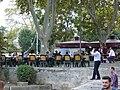 Nagy Bazár - Isztambul, 2014.10.23 (17).JPG