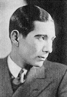 Eiji Nakano Japanese actor