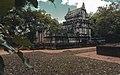 Nalanda gedige (side view).jpg