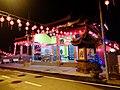Nam Hai Temple.jpg
