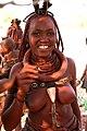 Namibie Himba 0708a.jpg