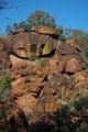 Namibie Watterberg Plateau 02.JPG