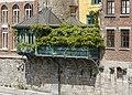 Namur Belgium Old-town-02.jpg