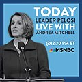 Nancy Pelosi Andrea Mitchell 9DAD4E7D-318C-4B53-82D3-02027E61BB9D.jpg