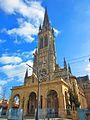 Nancy basilique Notre-Dame de lourdes.JPG