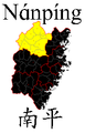 Nanpingkl.png