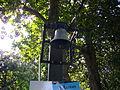 Nantes - jardin des plantes (01).JPG