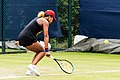 Naomi Osaka (42000353364).jpg