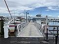 Naples Florida city dock (07-15-2021).jpg
