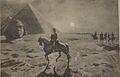 Napoleón en Egipto (Ulpiano Checa).jpg
