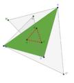 Napoleon theorem X2.png