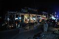 Narayantala Bazaar - Basanti-Malancha Highway - Narayantala - South 24 Parganas 2015-12-23 7852.JPG