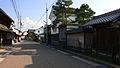 Narita museum03s3200.jpg